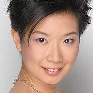 Kathleen Choo