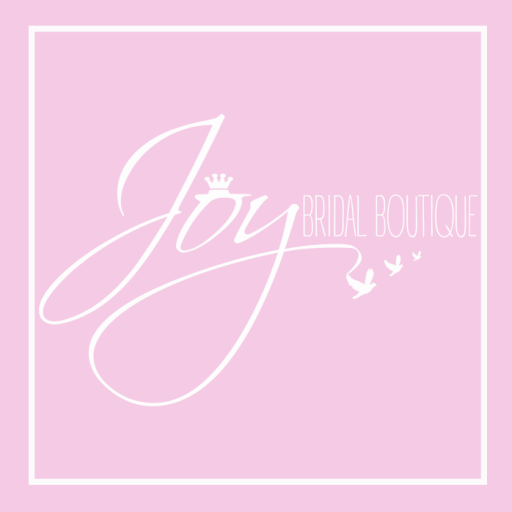 The Joy Bridal Boutique